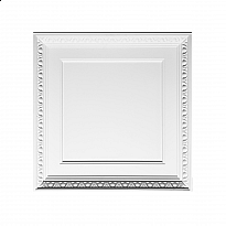 Плитка потолочная F31 Orac Decor