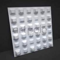 3D Панель Chaos M-0013 Artpole