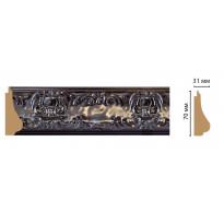Багет DECOMASTER 566-1607/15 (83*30*2900мм)