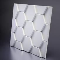 3D Панель BEE M-0040 Artpole