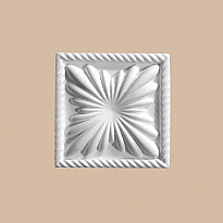 Декоративный элемент DD-230 Decomaster