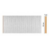 Декоративная панель DECOMASTER G10-19 (100*4*2400мм)