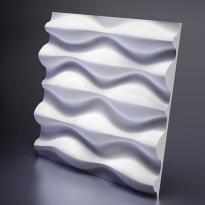 3D Панель Drop M-0016 Artpole