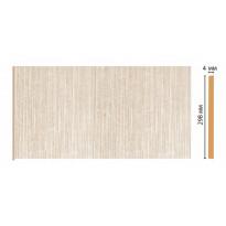 Декоративная панель DECOMASTER G30-18 (298*4*2400мм)