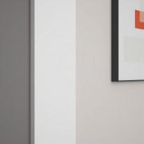 Плита Ultrawood арт. BO 4218 (2440 х 115 х 18)