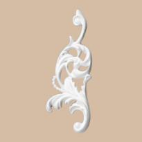Декоративный элемент DECOMASTER 66133 L (150*60*13)