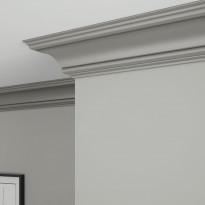 Карниз Ultrawood арт. CR 4080 (2200 х 60 х 60)