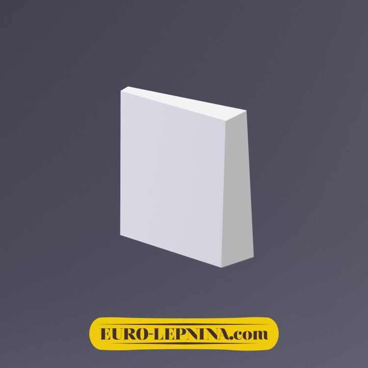 3D Панель KVADRO-mini E-0091 Artpole