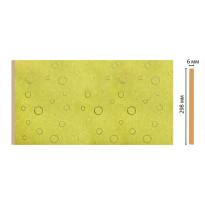 Декоративная панель DECOMASTER P30-37 (298*6*2400мм)