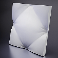 3D Панель AMPIR M-0023 Artpole