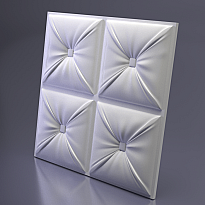 3D Панель Chester M-0048 Artpole