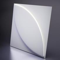 3D Панель Plant M-0021 Artpole