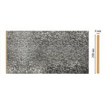 Декоративная панель DECOMASTER M30-29 (298*4*2400мм)