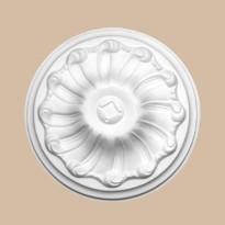 Розетка DECOMASTER 80015 (d нар. 150)