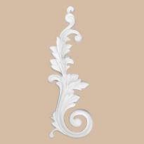 Декоративный элемент DECOMASTER 66098 L (400*135*25)