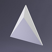 3D Панель Elementary SIRIUS E-0094 Artpole