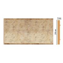 Декоративная панель Decomaster B30-553 (298*9*2400)