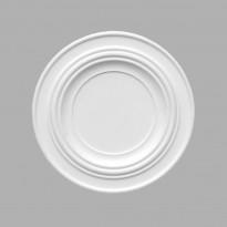 Розетка потолочная DECOMASTER 80202/10 (330мм)