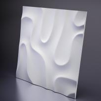 3D Панель FOG 2 D-0001-2 Artpole