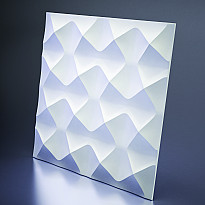 3D Панель AURA M-0011 Artpole