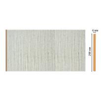 Декоративная панель DECOMASTER G30-20 (298*6*2400мм)