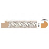 Багет Decomaster 118-19 (13 * 13 * 2400)
