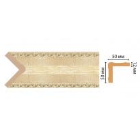 Угол DECOMASTER 142-5ДМ (50*50*2400 мм)