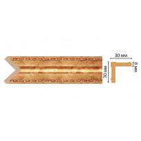 116-552/28 Угол DECOMASTER ДМ(30*30*2400 мм)