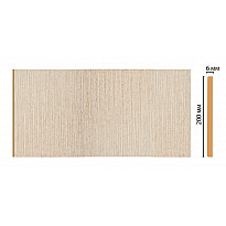 Декоративная панель DECOMASTER G20-18 (200*6*2400мм)