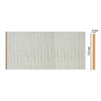 Декоративная панель DECOMASTER G15-20 (150*6*2400мм)