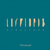 Брошюра ULWD Коллекция Structura (210х148)