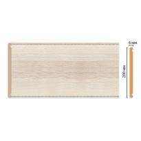 Декоративная панель DECOMASTER F20-13 (200*6*2400мм)