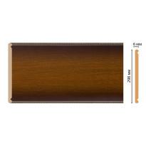 Декоративная панель DECOMASTER F30-51 (298*6*2400мм)