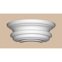 Полукапитель DECOMASTER 90030-3Н (195*490*245)