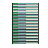 Панно Ultrawood 004 ( 550 х 835 мм )