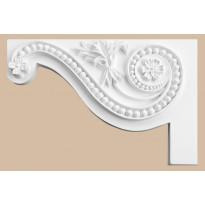 Декоративный элемент DECOMASTER 66199L (290*194*29)
