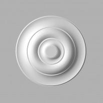Розетка потолочная DECOMASTER 80216/6 (810мм)