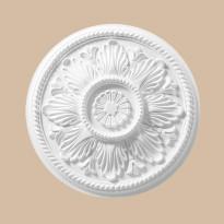 Розетка DECOMASTER DM 0452 (d нар. 462 | h=56)