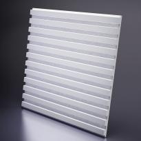3D Панель PARALINE M-0030 Artpole