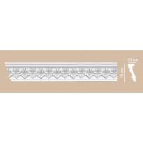 Карниз 95214 (DT214) Decomaster