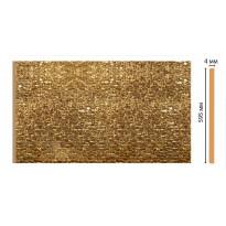 Декоративная панель DECOMASTER M60-26 (595*4*2400мм)