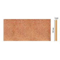 Декоративная панель DECOMASTER P10-34 (99*6*2400мм)