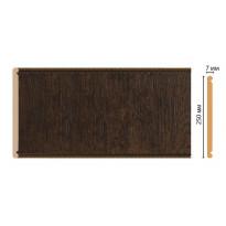 Декоративная панель Decomaster C25-1 (250*7*2400)