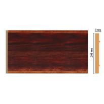 Декоративная панель Decomaster B30-1084 (298*9*2400)