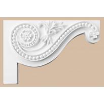 Декоративный элемент DECOMASTER 66199R (290*194*29)