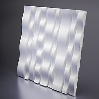 3D Панель MATRIX M-0006 Artpole