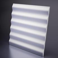 3D Панель HILLS M-0032 Artpole