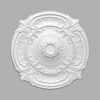 Розетка потолочная DECOMASTER 80213/1 (1010мм)