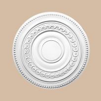 Розетка DM 0461 Decomaster