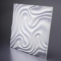3D Панель FOGGY 1 D-0004-1 Artpole